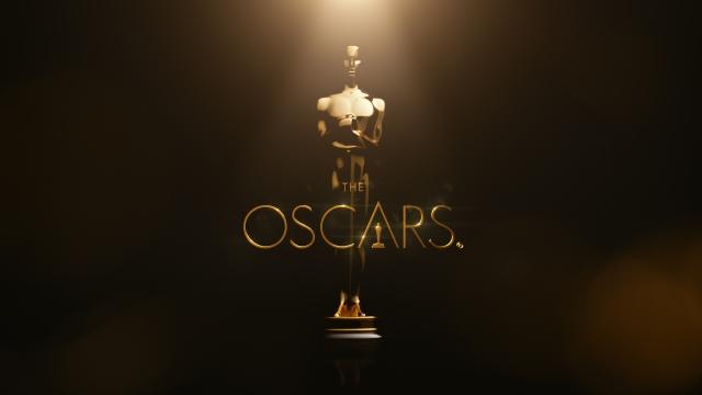 Oscars-hero300-jpg