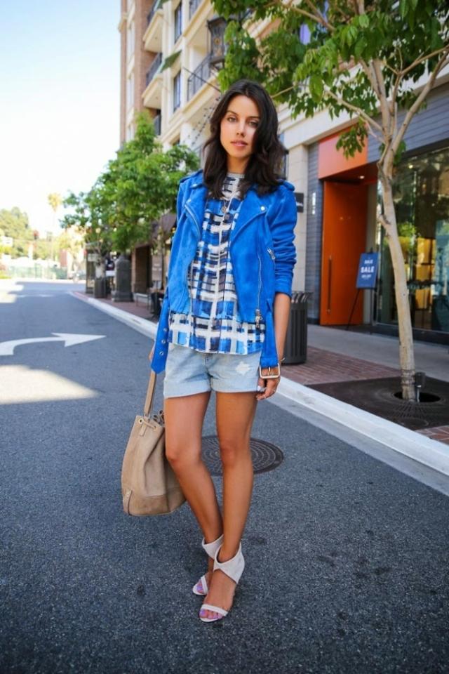 blogueira-t-shirt-2