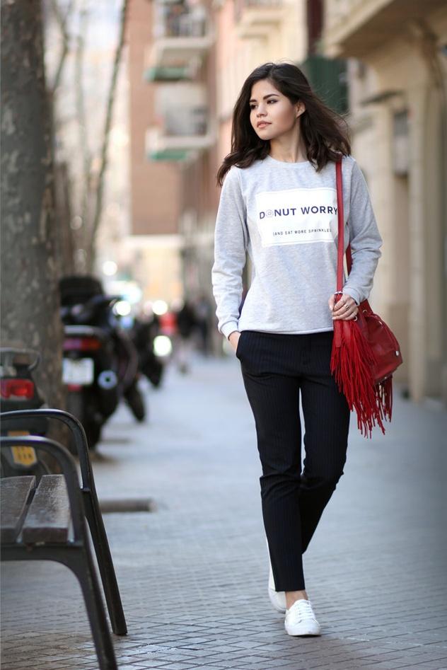 bolsa-bolsa feminina-bolsas-bolsas femininas-bolsa de franja-bolsa saco-bags-moda inverno-moleton - Copia