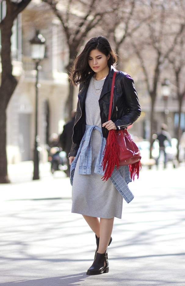 bolsa-bolsa feminina-bolsas-bolsas femininas-bolsa de franja-bolsa saco-bags-vestido-moda-inverno - Copia