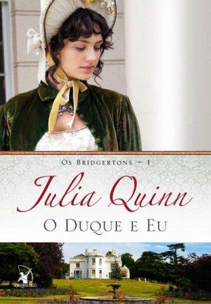 O_DUQUE_E_EU_1364482176B