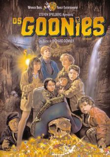 OsGoonies_dvd_poster