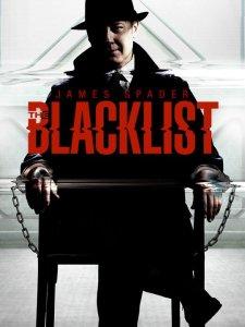theblacklist2
