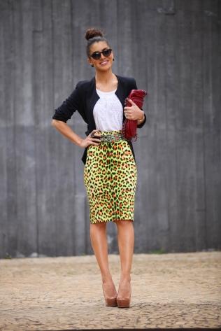 accessories-camila-coelho-fashion-shoes-Favim.com-1293923