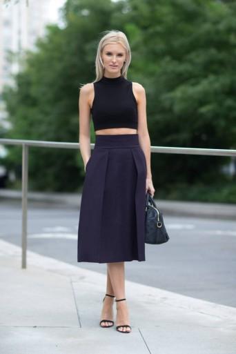 hbz-street-style-trend-midi-skirt-002-lg1