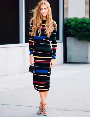 nyfw-street-style-vestido-listras-midi