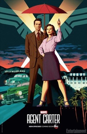 agent-carter-season-2-comic-con-poster