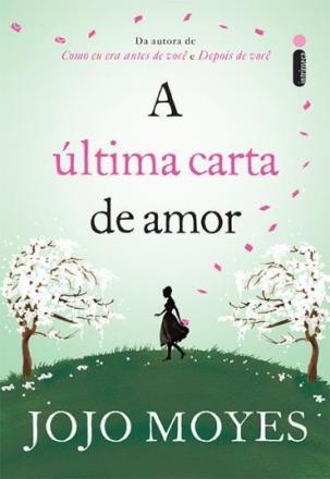 CAPA-A-Última-Carta-de-Amor