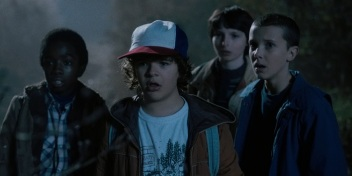 CinePOP-Stranger-Things-3